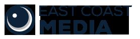 East Coast Media
