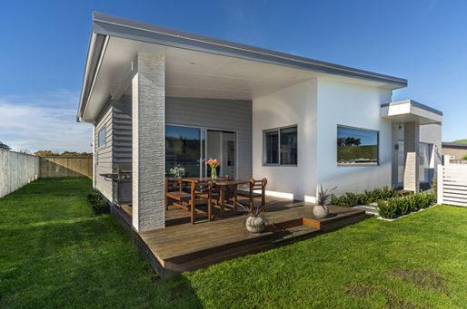 Markus Brunner Real Estate Photography - East Coast Media